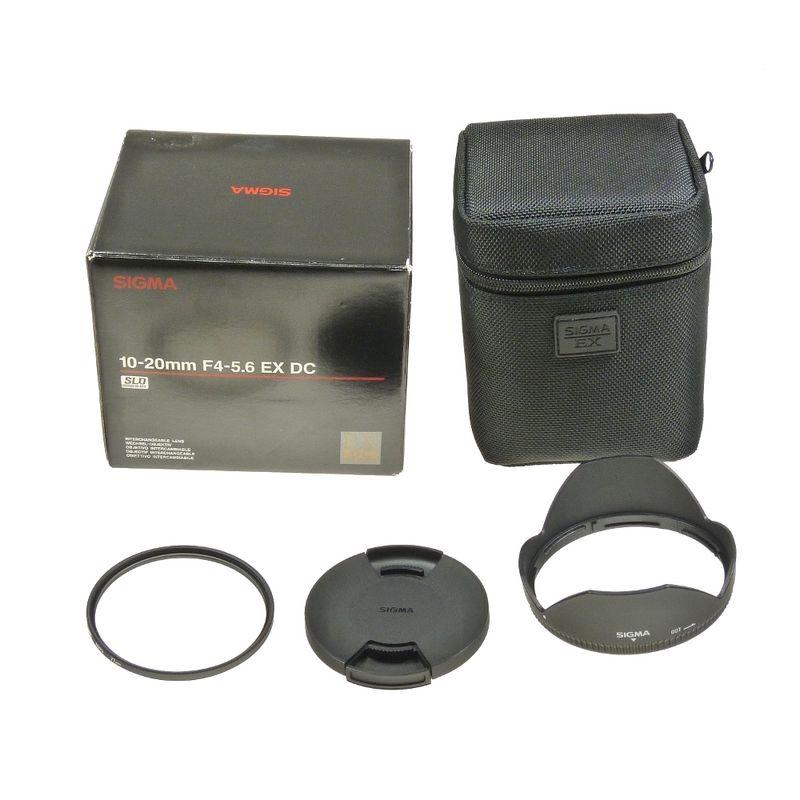 sigma-10-20mm-f-4-5-6-ex-dc-hsm-canon-ef-s-sh5498-39838-3-177
