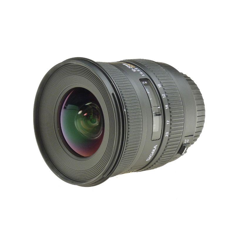 sigma-10-20mm-f-4-5-6-ex-dc-hsm-canon-ef-s-sh5498-39838-1-660