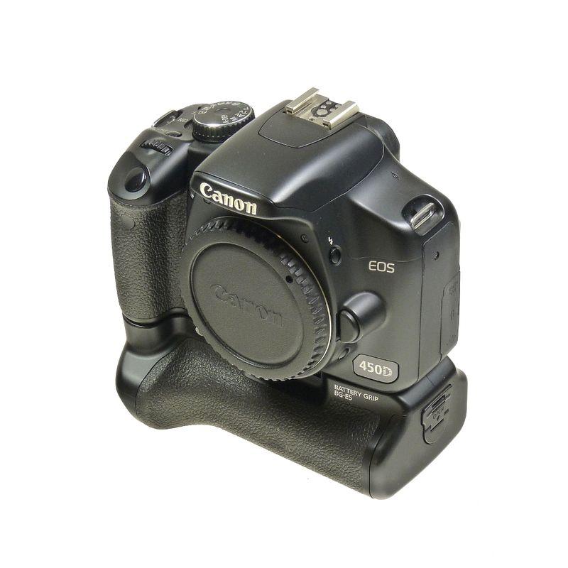 canon-eos-450d-grip-canon-bg-e5-sh5499-39840-579