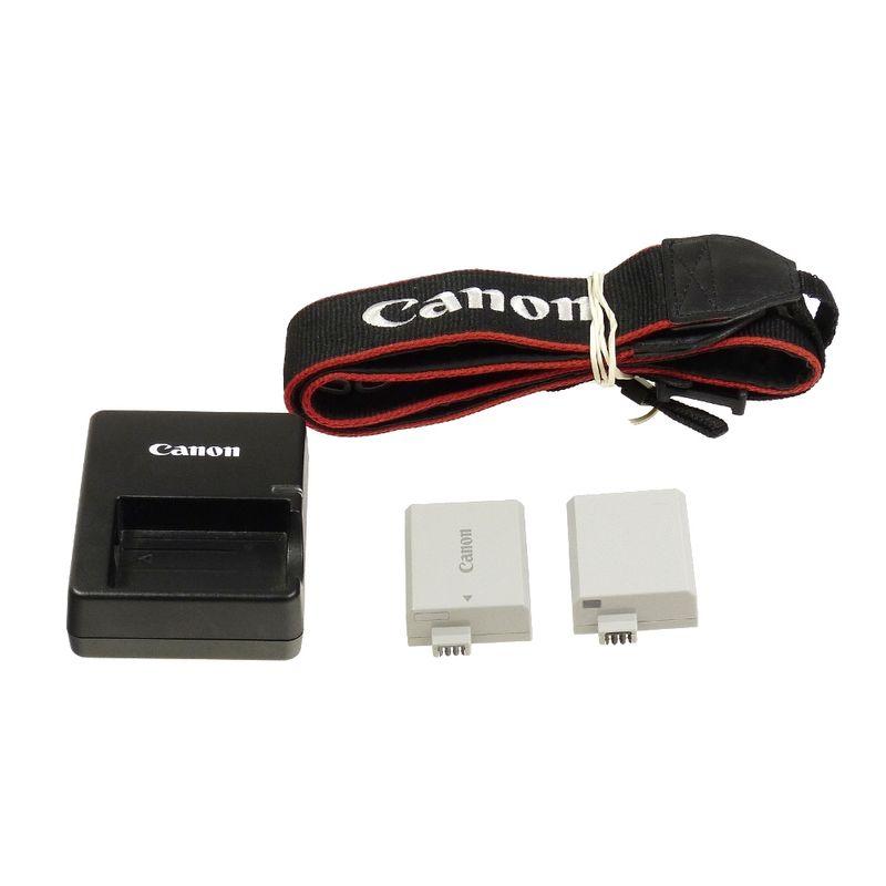canon-eos-450d-grip-canon-bg-e5-sh5499-39840-5-371