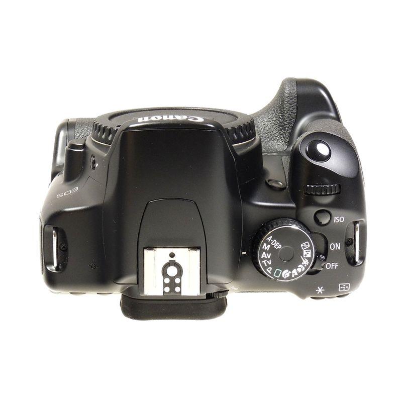 canon-eos-450d-grip-canon-bg-e5-sh5499-39840-3-303