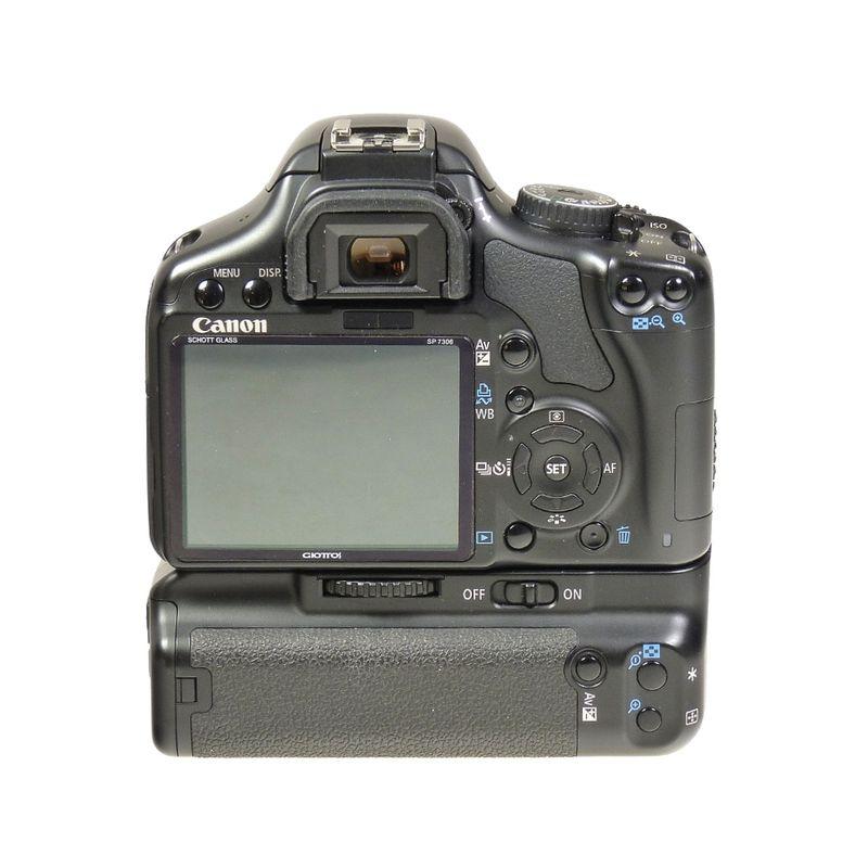 canon-eos-450d-grip-canon-bg-e5-sh5499-39840-4-112