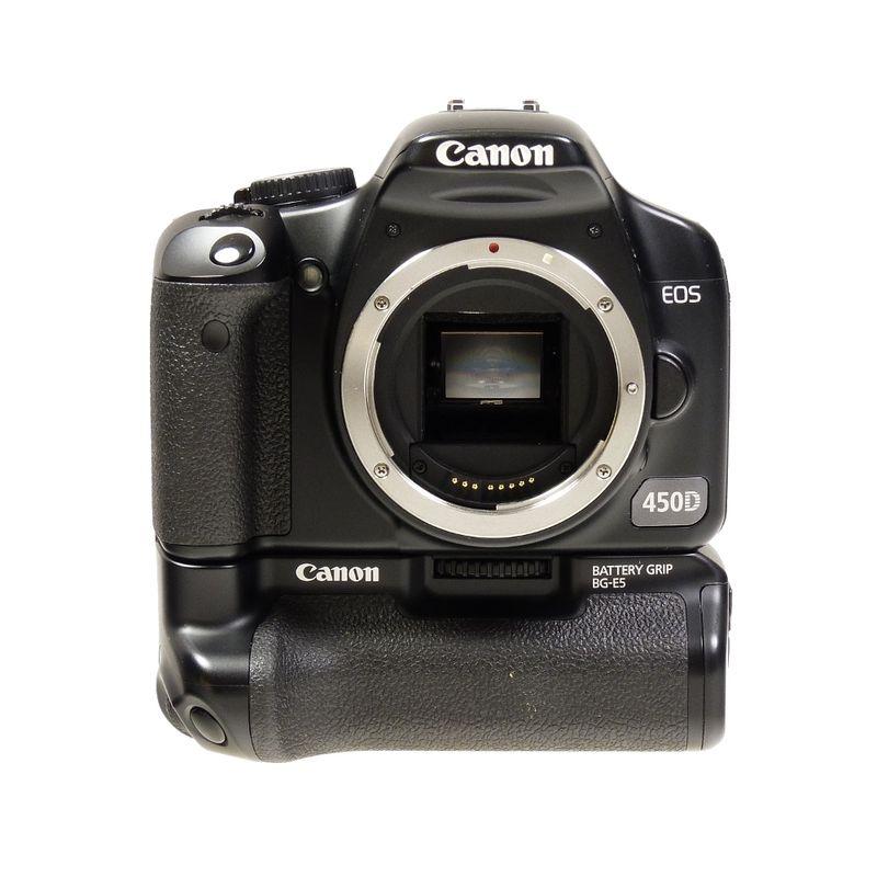 canon-eos-450d-grip-canon-bg-e5-sh5499-39840-2-213