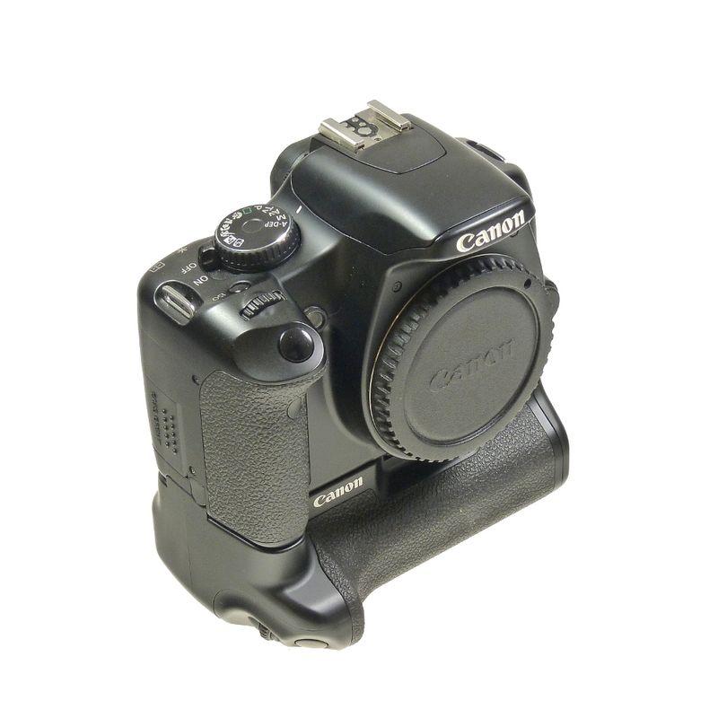 canon-eos-450d-grip-canon-bg-e5-sh5499-39840-1-783
