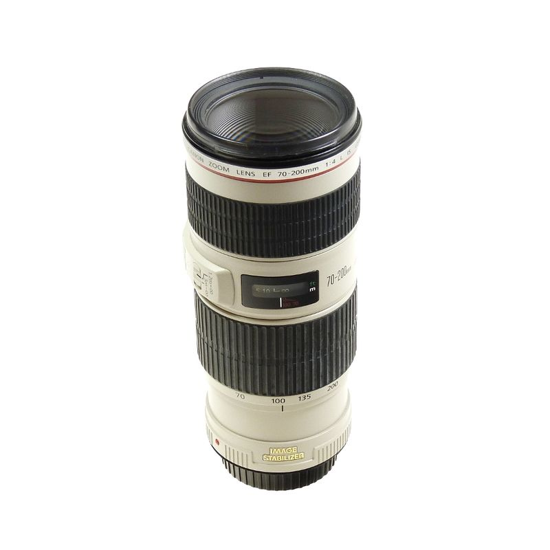 canon-ef-70-200mm-f-4-is-sh5500-39846-374