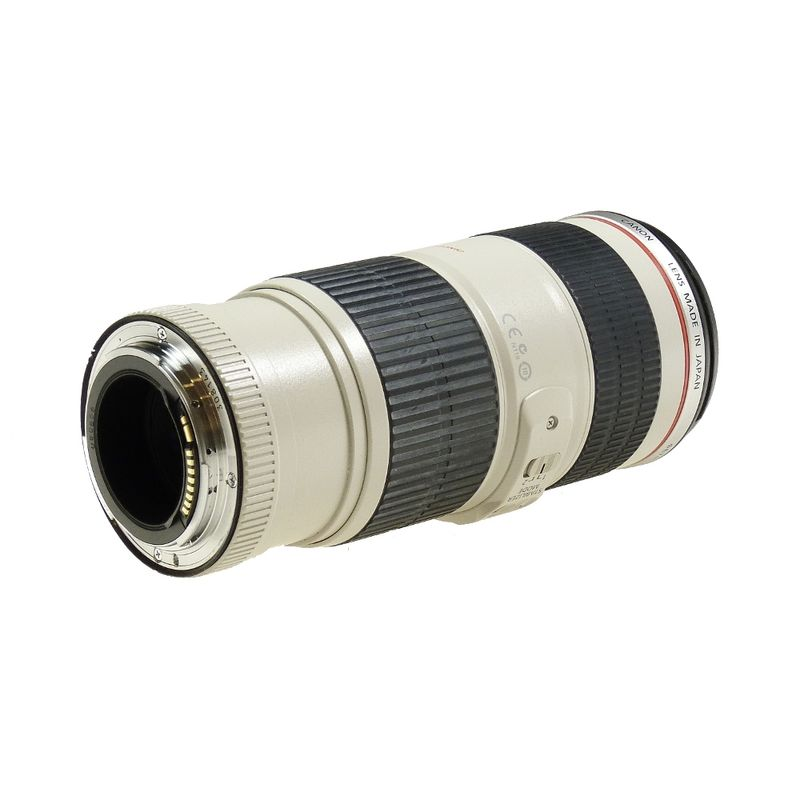 canon-ef-70-200mm-f-4-is-sh5500-39846-2-624
