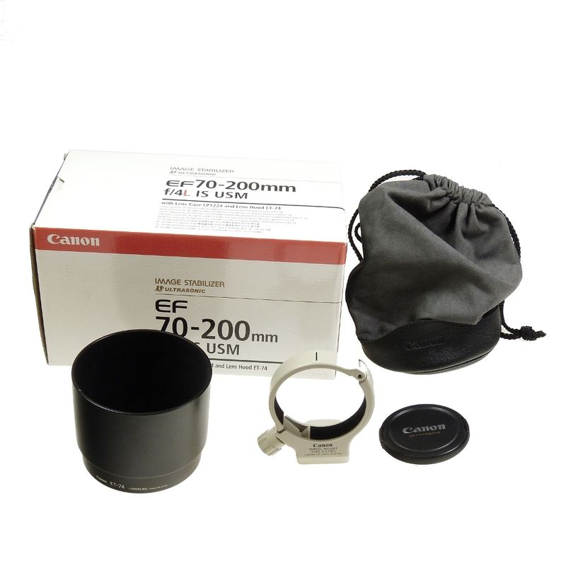 canon-ef-70-200mm-f-4-is-sh5500-39846-3-211