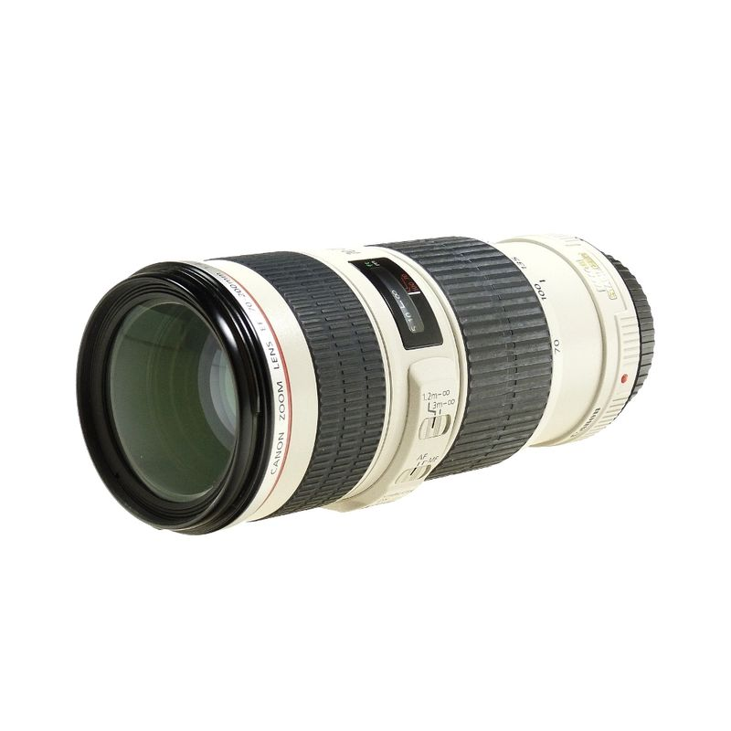 canon-ef-70-200mm-f-4-is-sh5500-39846-1-399