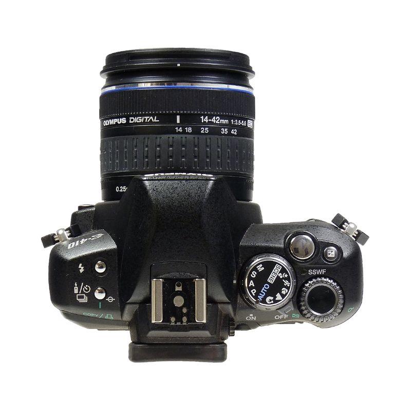 olympus-e-410-kit-double-zoom-zuiko-14-42mm-zuiko-40-150mm-sh5501-39860-4-377