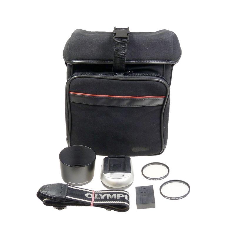 olympus-e-410-kit-double-zoom-zuiko-14-42mm-zuiko-40-150mm-sh5501-39860-5-919