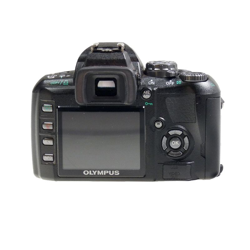 olympus-e-410-kit-double-zoom-zuiko-14-42mm-zuiko-40-150mm-sh5501-39860-3-517