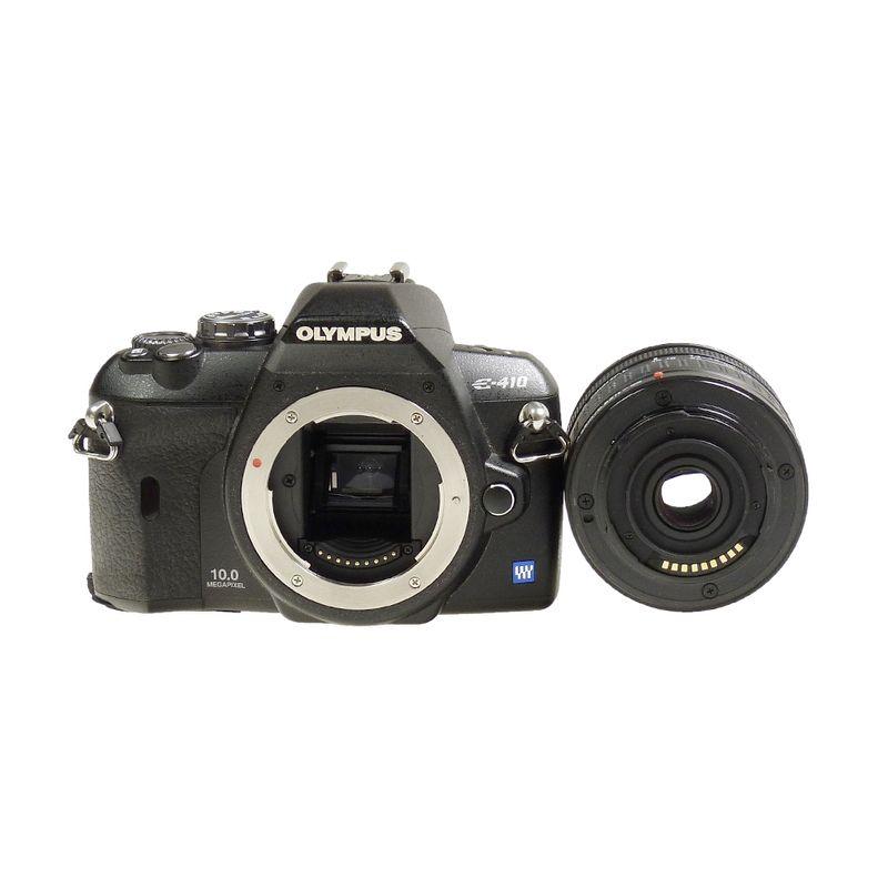 olympus-e-410-kit-double-zoom-zuiko-14-42mm-zuiko-40-150mm-sh5501-39860-2-449