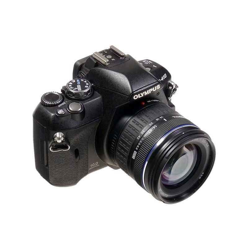 olympus-e-410-kit-double-zoom-zuiko-14-42mm-zuiko-40-150mm-sh5501-39860-1-155