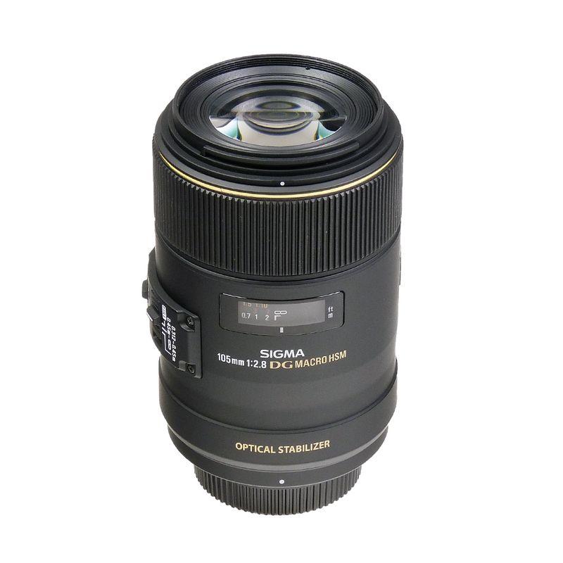 sigma-105mm-f-2-8-ex-dg-os-hsm-macro-nikon-sh5502-39868-596