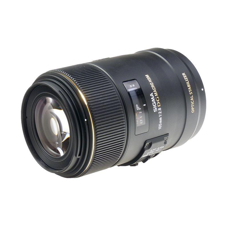 sigma-105mm-f-2-8-ex-dg-os-hsm-macro-nikon-sh5502-39868-1-908