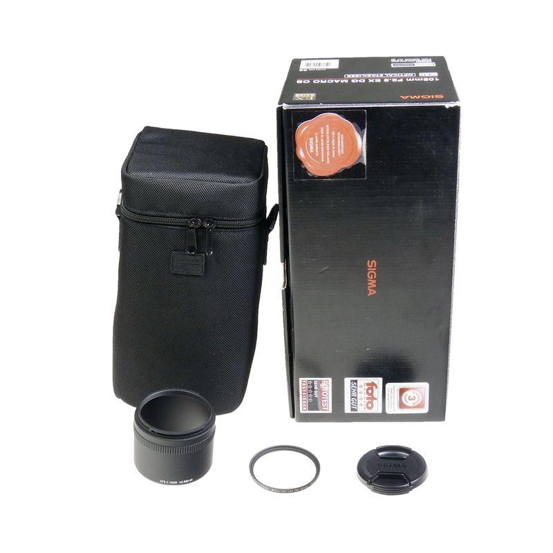 sigma-105mm-f-2-8-ex-dg-os-hsm-macro-nikon-sh5502-39868-3-691