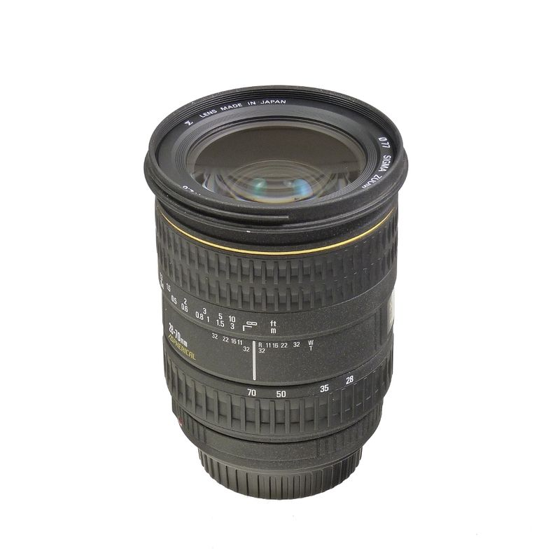 sigma-28-70mm-f2-8-d-ex-aspherical-pt-canon-sh5504-39893-871