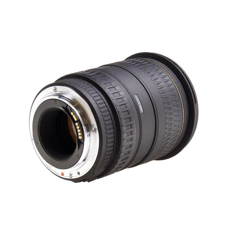 sigma-28-70mm-f2-8-d-ex-aspherical-pt-canon-sh5504-39893-2-599