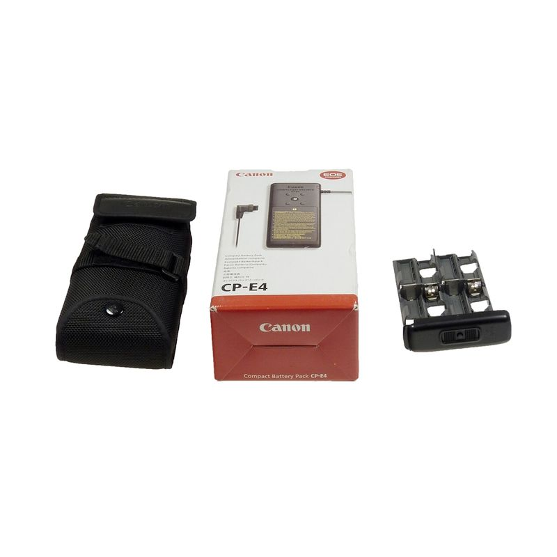 canon-cp-e4-battery-pack-sh5505-2-39897-2-721