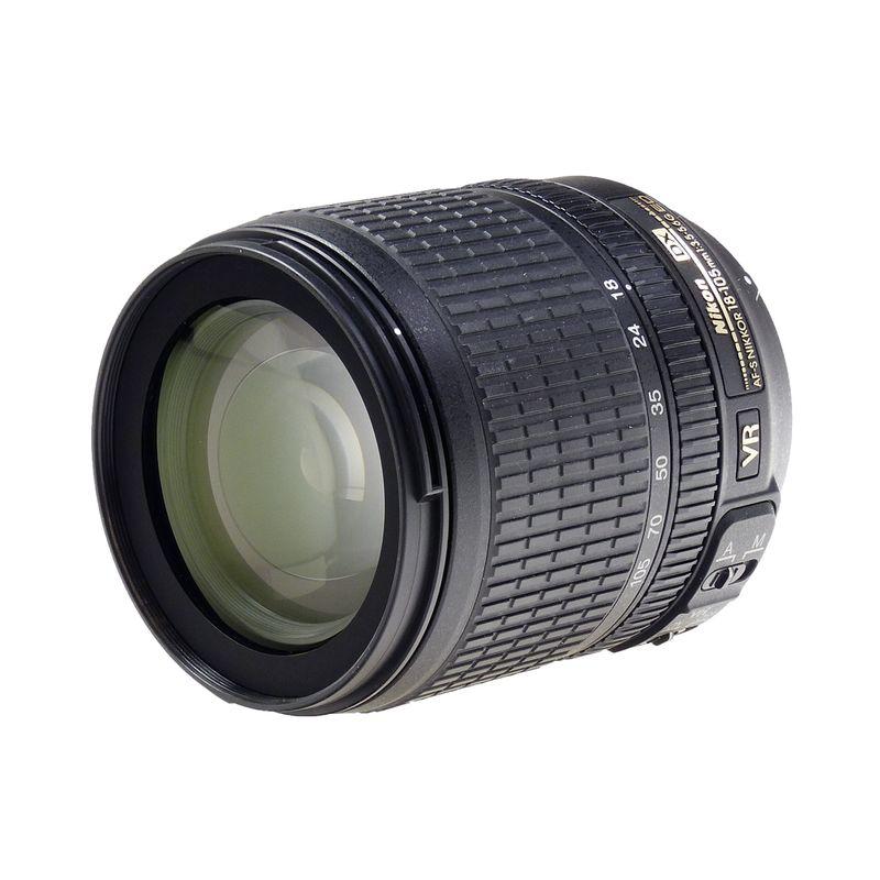 nikon-af-s-dx-18-105mm-f-3-5-5-6g-ed-vr-sh5506-39899-1-548