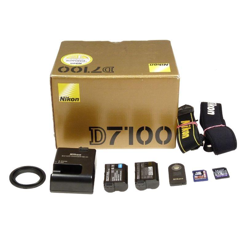 nikon-d7100-body-sh5507-1-39905-6-113