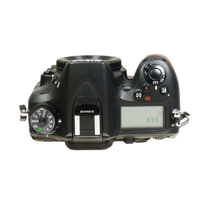 nikon-d7100-body-sh5507-1-39905-4-778