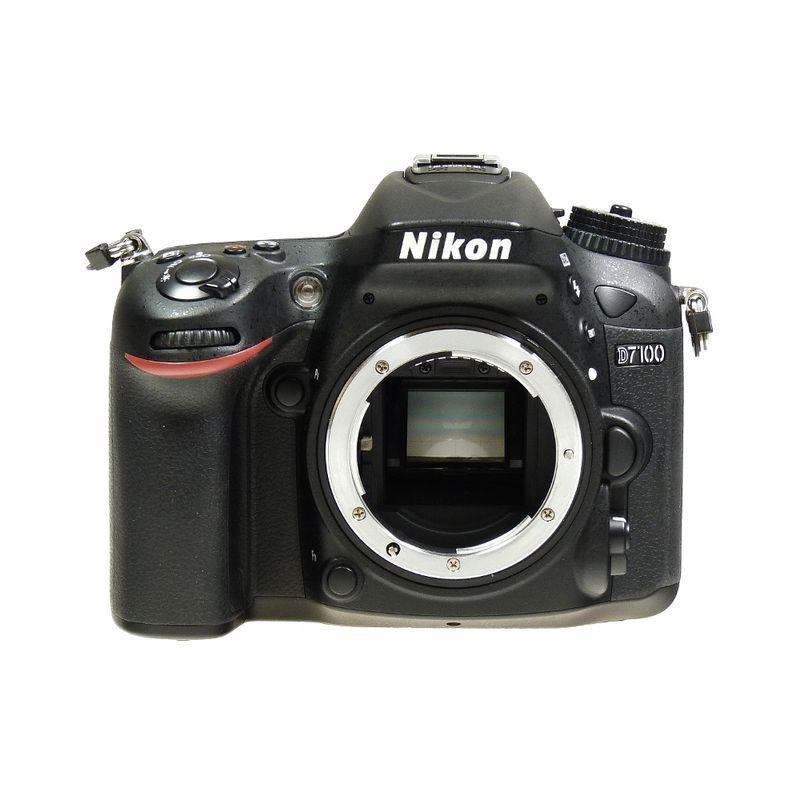 nikon-d7100-body-sh5507-1-39905-2-389