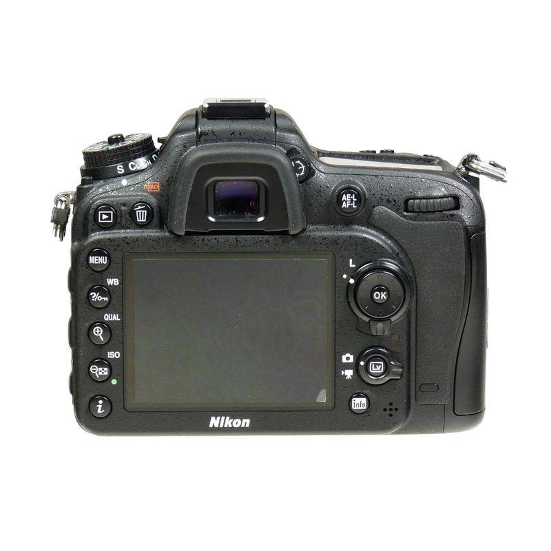 nikon-d7100-body-sh5507-1-39905-3-341