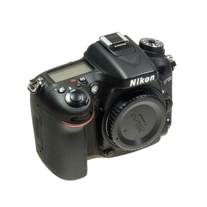 nikon-d7100-body-sh5507-1-39905-1-189