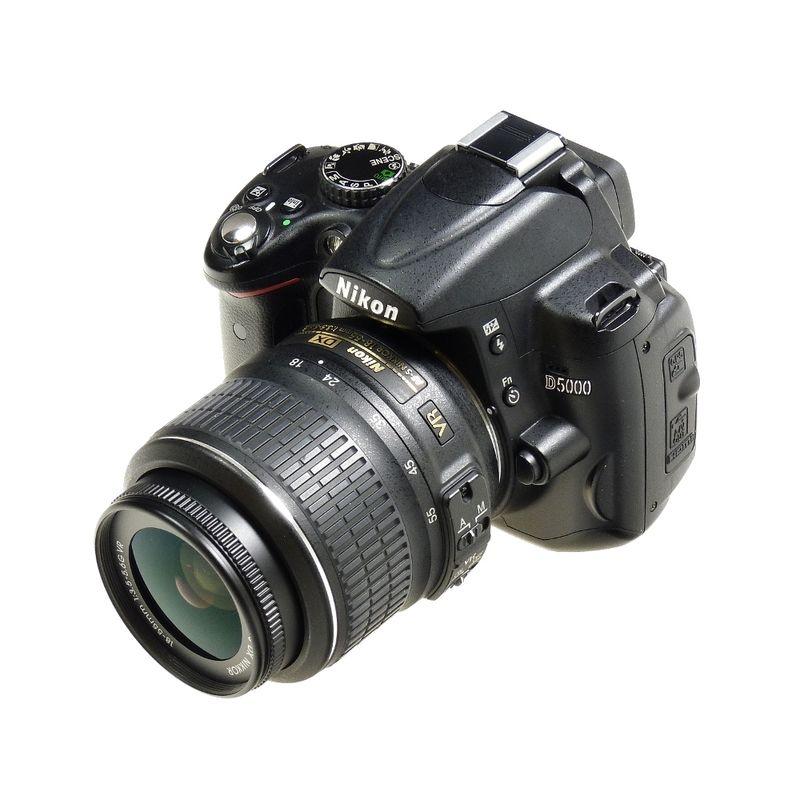 nikon-d5000-18-55mm-vr-sh5508-1-39907-932