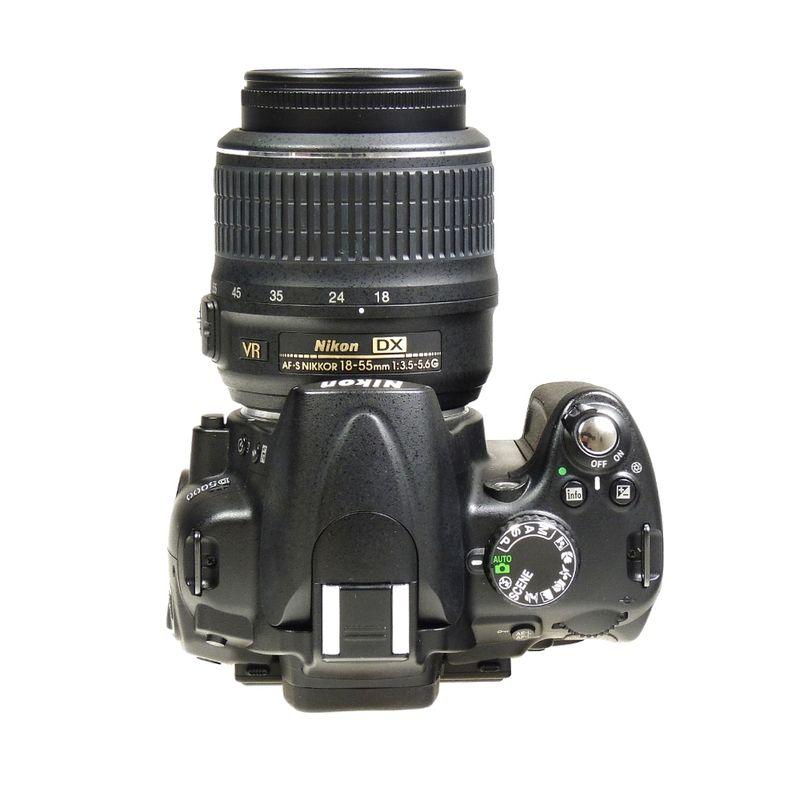 nikon-d5000-18-55mm-vr-sh5508-1-39907-4-567