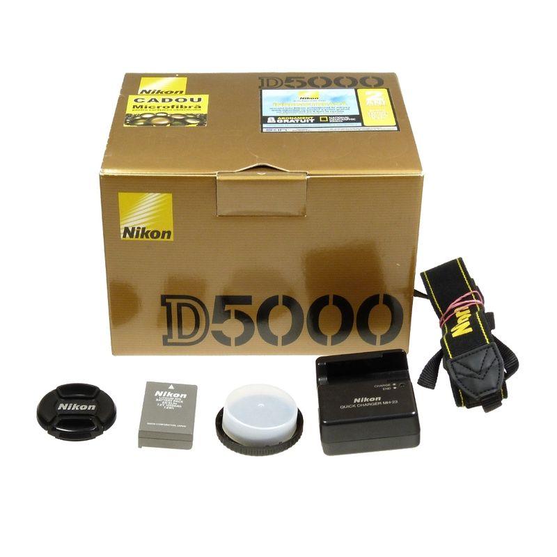 nikon-d5000-18-55mm-vr-sh5508-1-39907-5-442