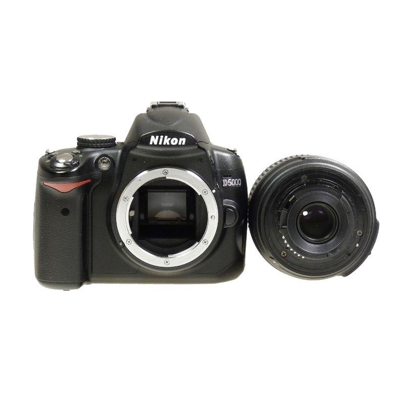 nikon-d5000-18-55mm-vr-sh5508-1-39907-2-770