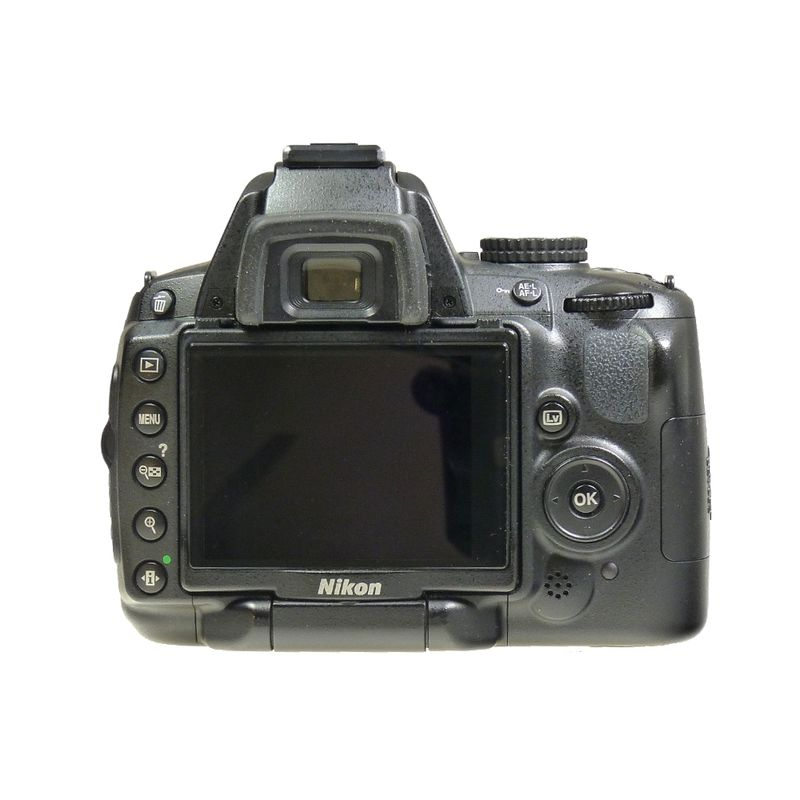 nikon-d5000-18-55mm-vr-sh5508-1-39907-3-983