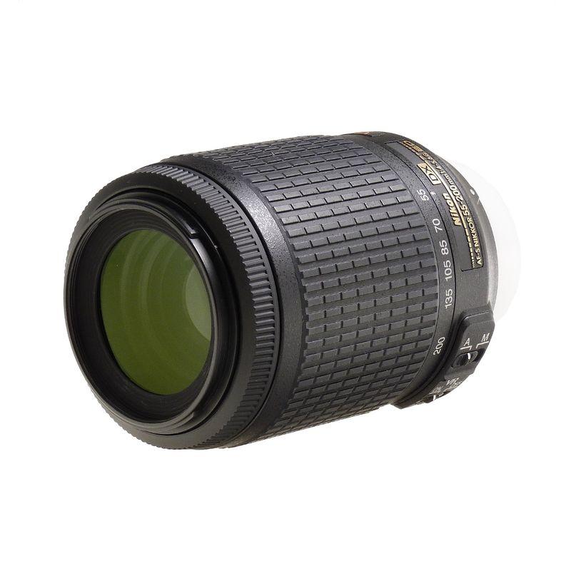 nikon-af-s-55-200mm-f-4-5-6-vr-sh5508-2-39908-1-786