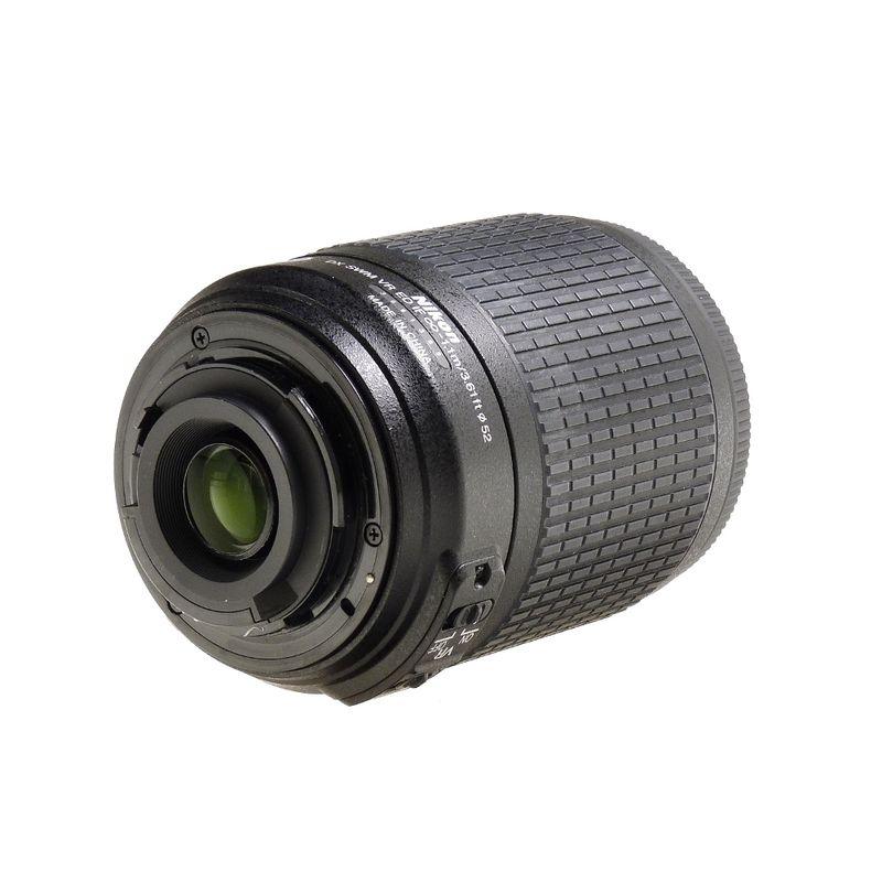nikon-af-s-55-200mm-f-4-5-6-vr-sh5508-2-39908-2-306