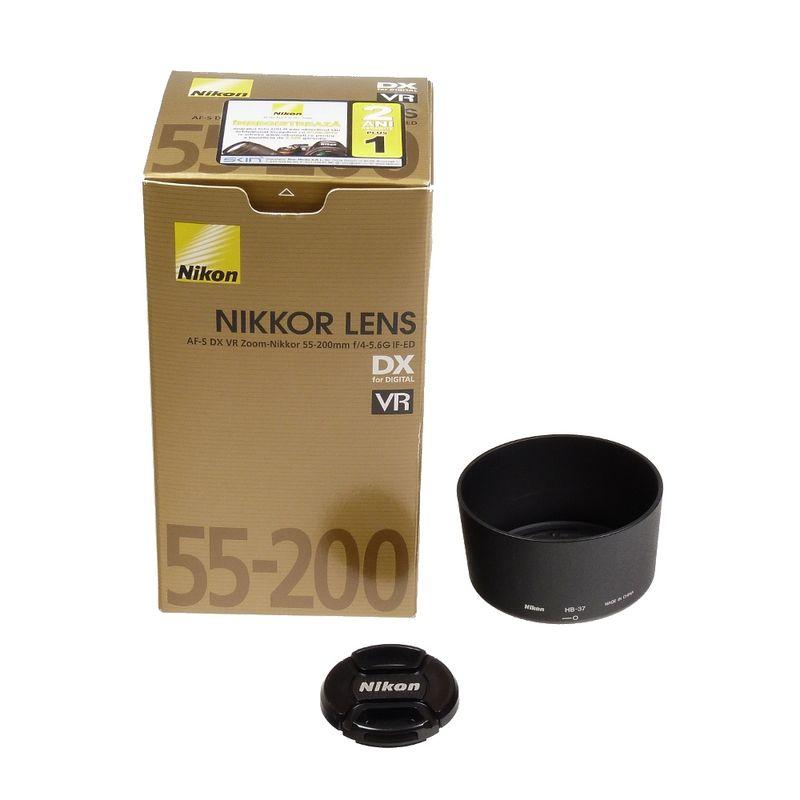 nikon-af-s-55-200mm-f-4-5-6-vr-sh5508-2-39908-3-396