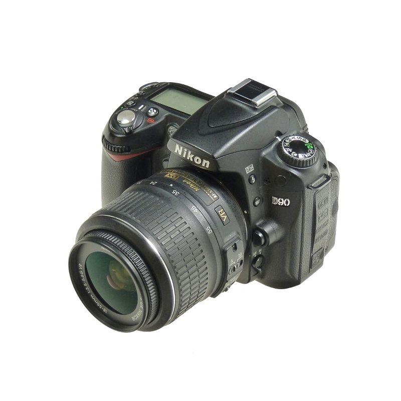 nikon-d90-nikon-18-55mm-vr-sh5510-1-39910-854
