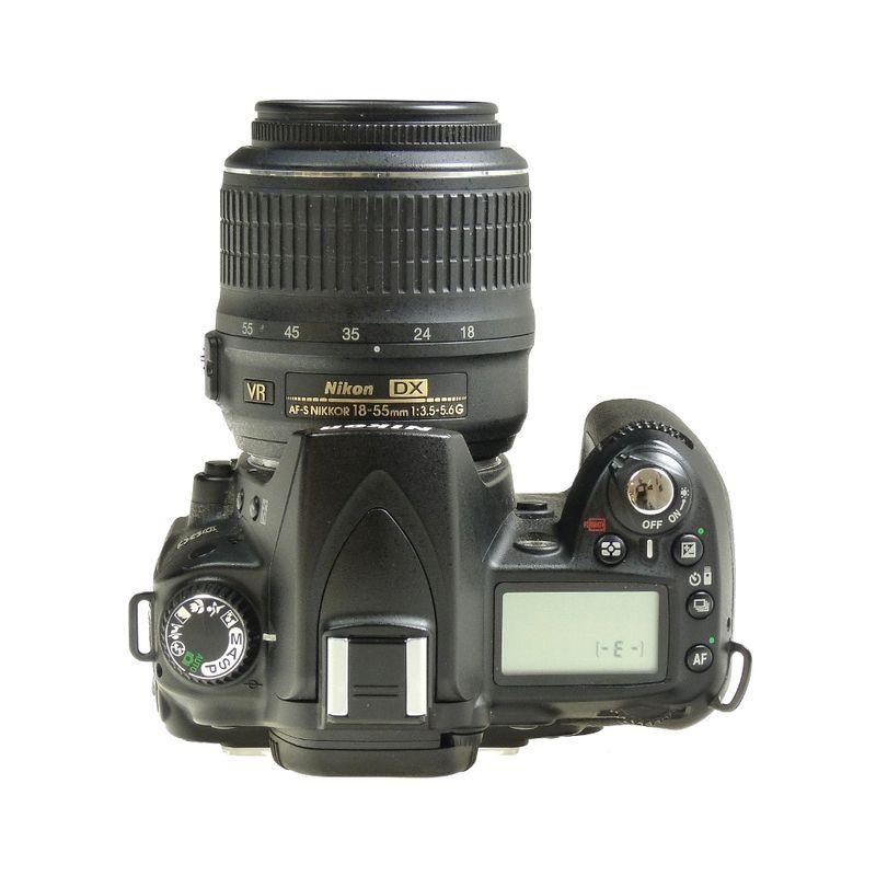 nikon-d90-nikon-18-55mm-vr-sh5510-1-39910-883-538