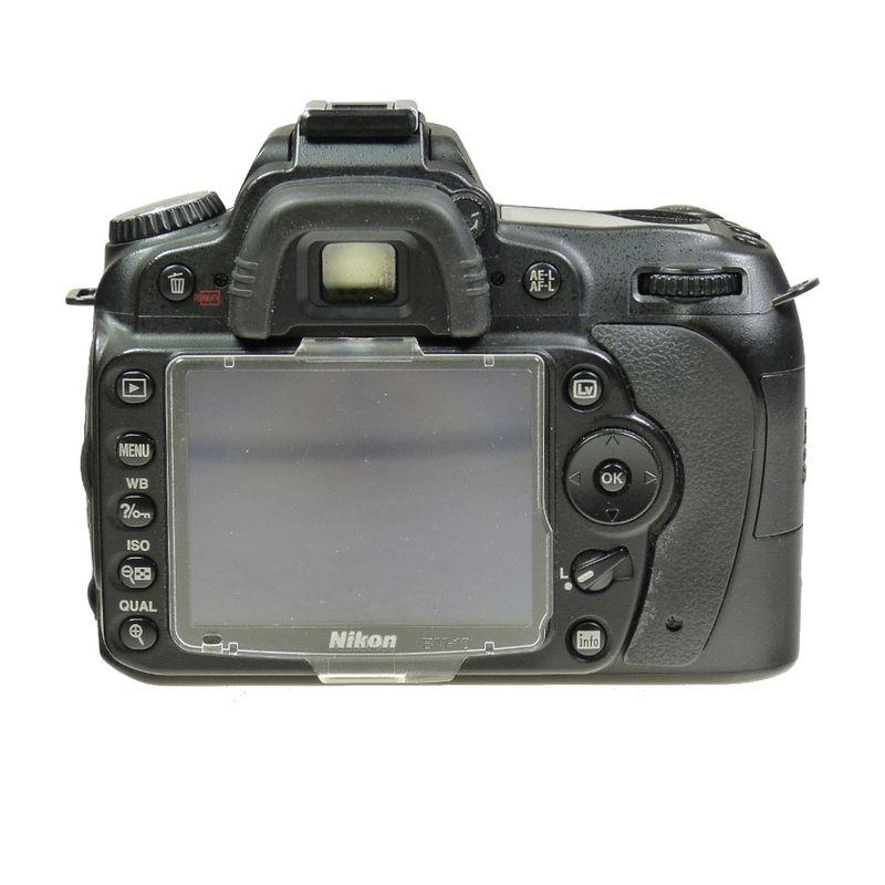 nikon-d90-nikon-18-55mm-vr-sh5510-1-39910-885-667