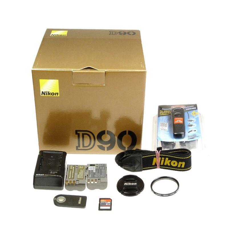 nikon-d90-nikon-18-55mm-vr-sh5510-1-39910-886-702
