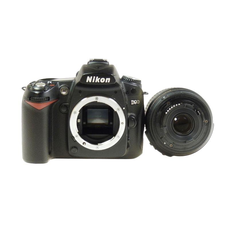 nikon-d90-nikon-18-55mm-vr-sh5510-1-39910-884-99