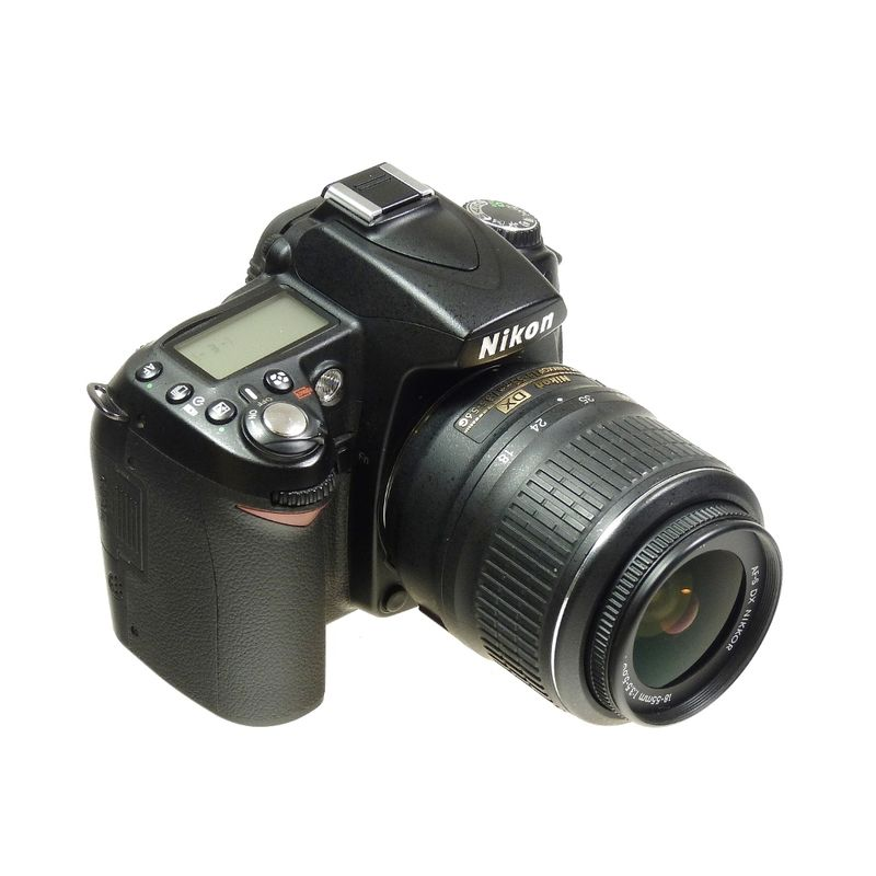 nikon-d90-nikon-18-55mm-vr-sh5510-1-39910-1-882