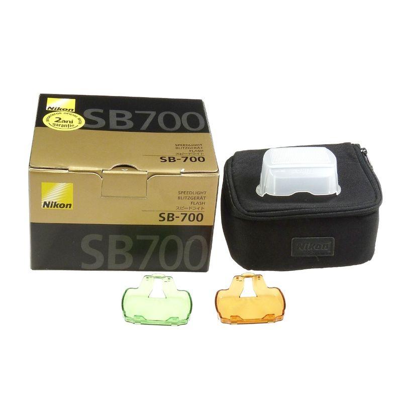 blit-nikon-sb-700-sh5510-2-39911-4-395