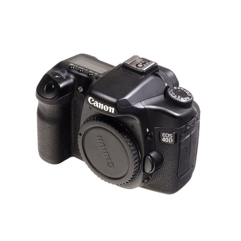 canon-eos-40d-body-sh5511-39912-386
