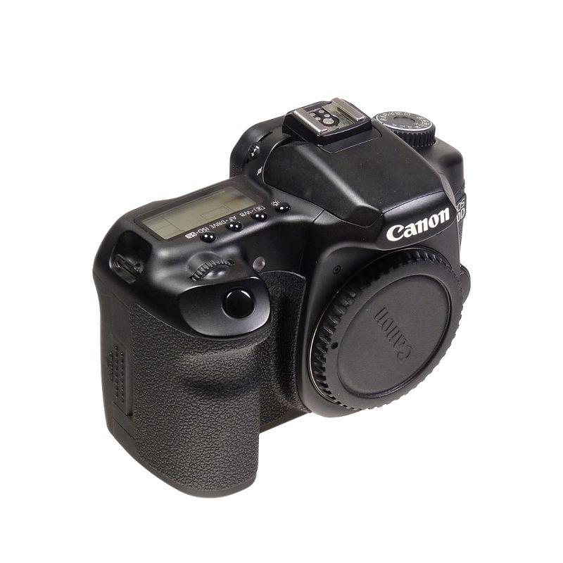 canon-eos-40d-body-sh5511-39912-1-479