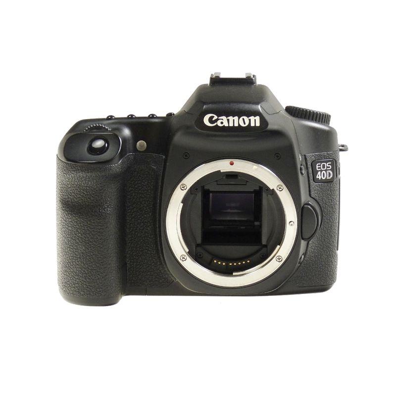 canon-eos-40d-body-sh5511-39912-2-644
