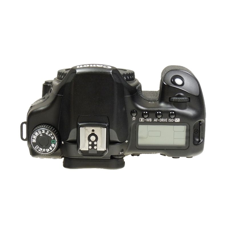 canon-eos-40d-body-sh5511-39912-3-530