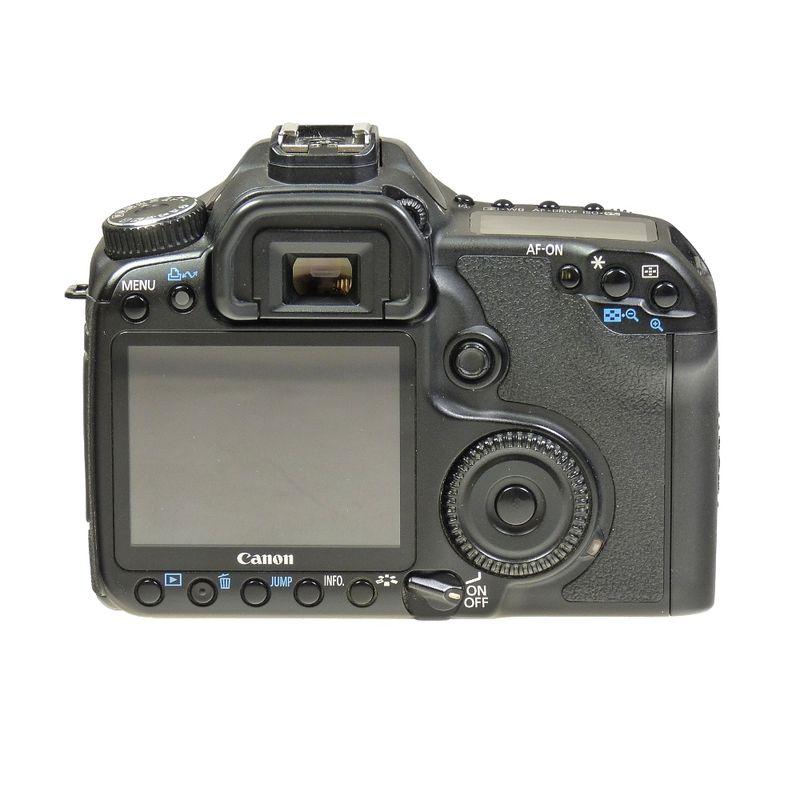 canon-eos-40d-body-sh5511-39912-4-512