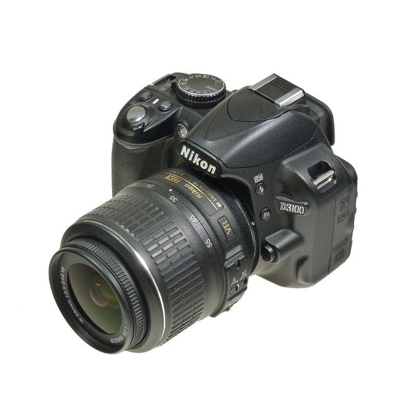 nikon-d3100-18-55mm-vr-sh5512-39914-344
